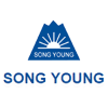 Song Young - SY-4166