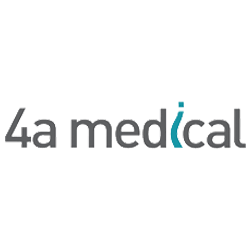 4A Medical - Turkey