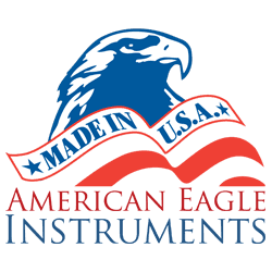 American Eagle Instruments - USA