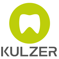 Kulzer - Germany