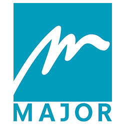 Major Dental - Italy