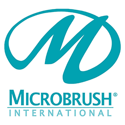 Microbrush - USA