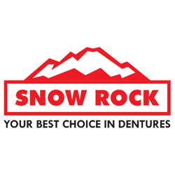 SNOW ROCK - Korea