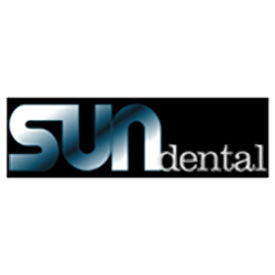 SUN Dental - Germany