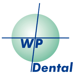 WP Dental - Germany